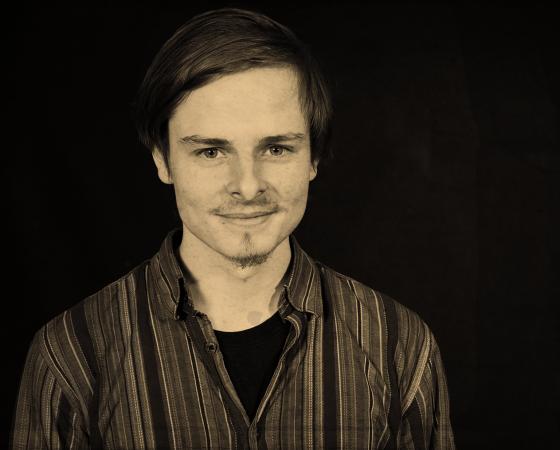 Künsterlische Leitung – Zacharias Heck