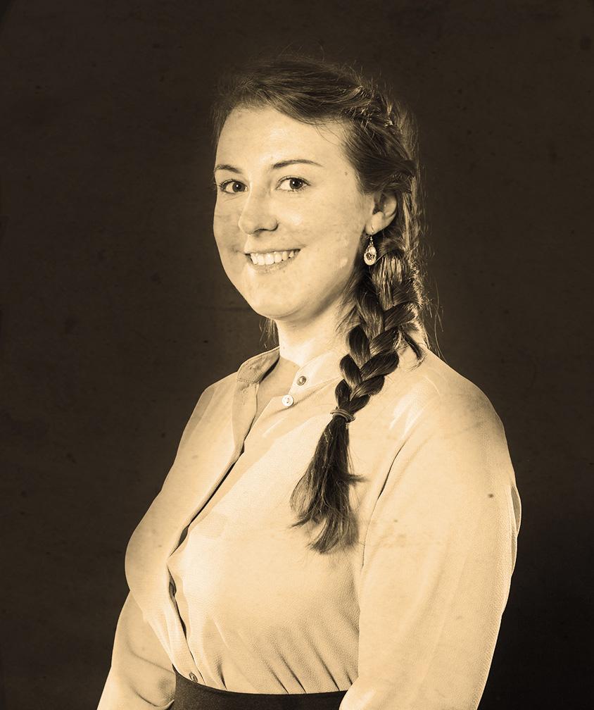 Jessica Lebherz